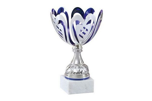 premiazioni_sportive5